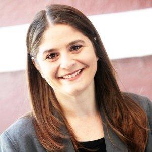 Lena Ghianni